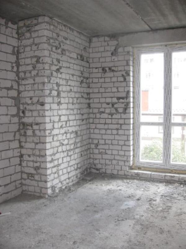 3 комнатная квартира, Харьков, Новые Дома, Садовый пр д (461404 1)