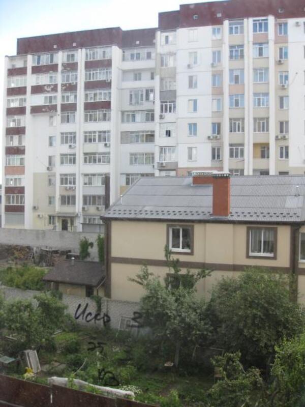 3 комнатная квартира, Харьков, Новые Дома, Садовый пр д (461404 2)