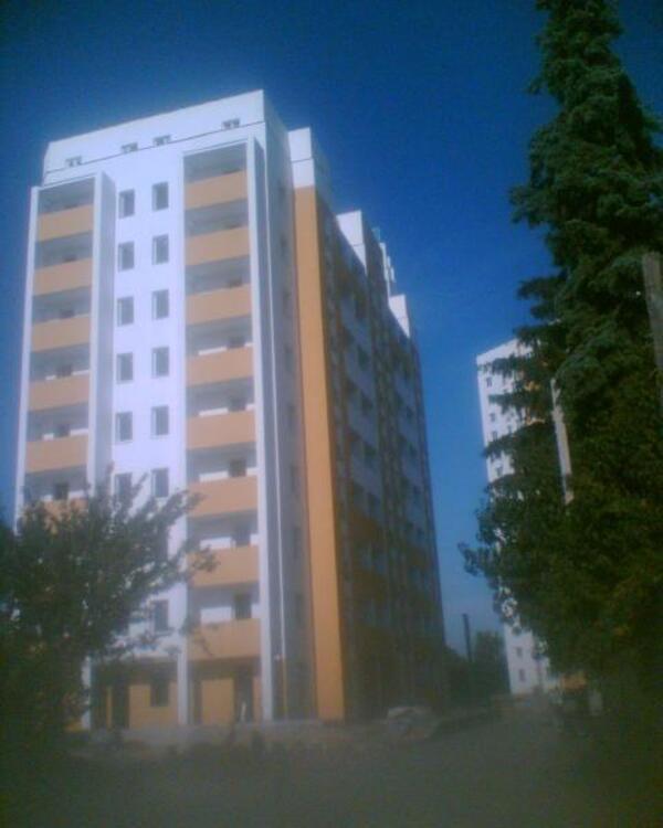 3 комнатная квартира, Харьков, Новые Дома, Садовый пр д (461404 3)