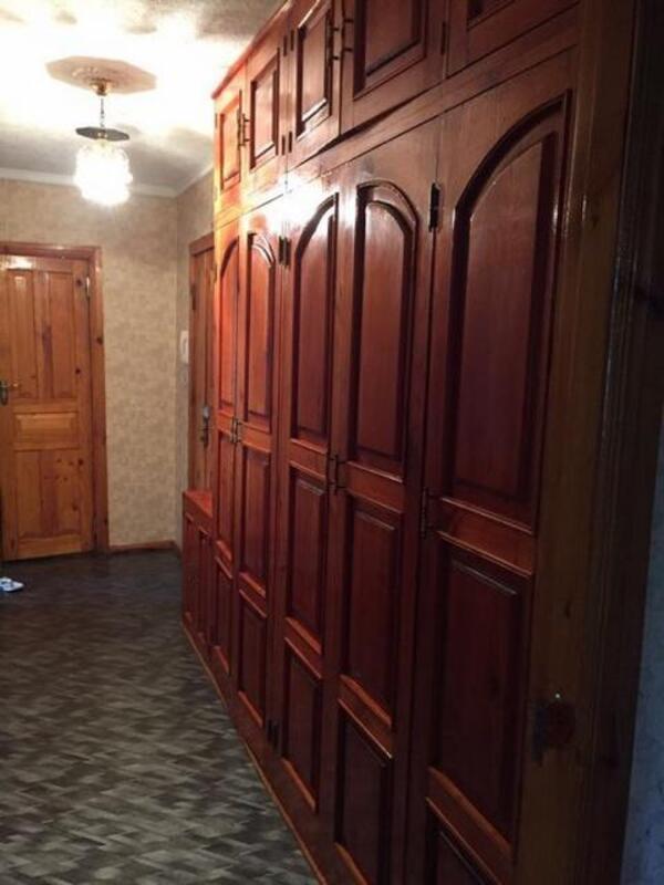 2 комнатная квартира, Докучаевское(Коммунист), Докучаева, Харьковская область (461429 5)