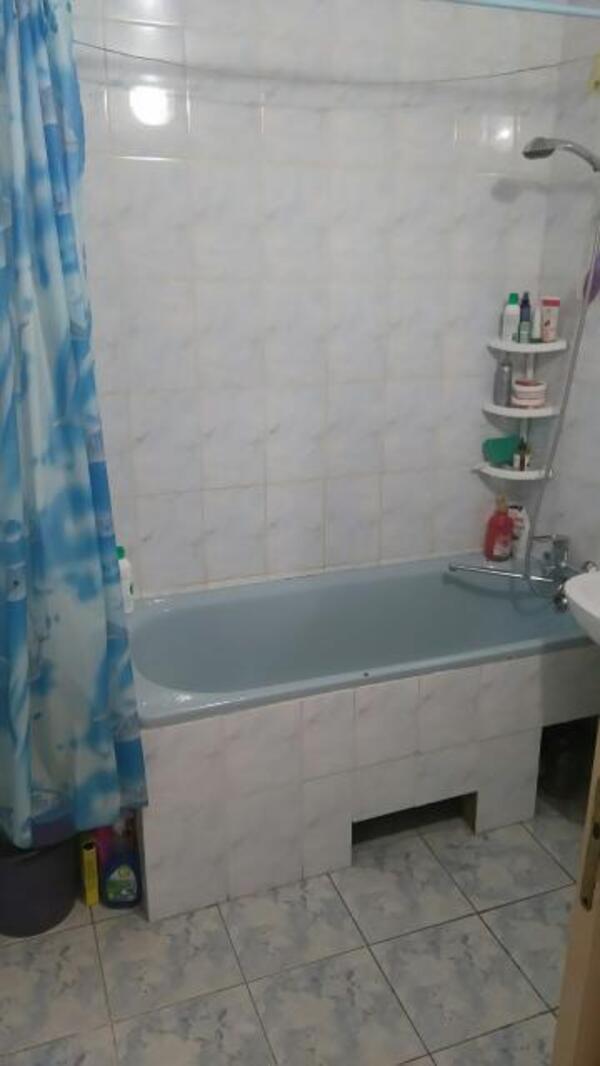 2 комнатная гостинка, Харьков, ПАВЛОВКА, Клочковская (461447 5)