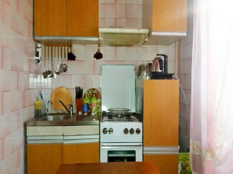 квартиру, 2 комн, Харьков, ХТЗ, 12 го Апреля (461451 3)