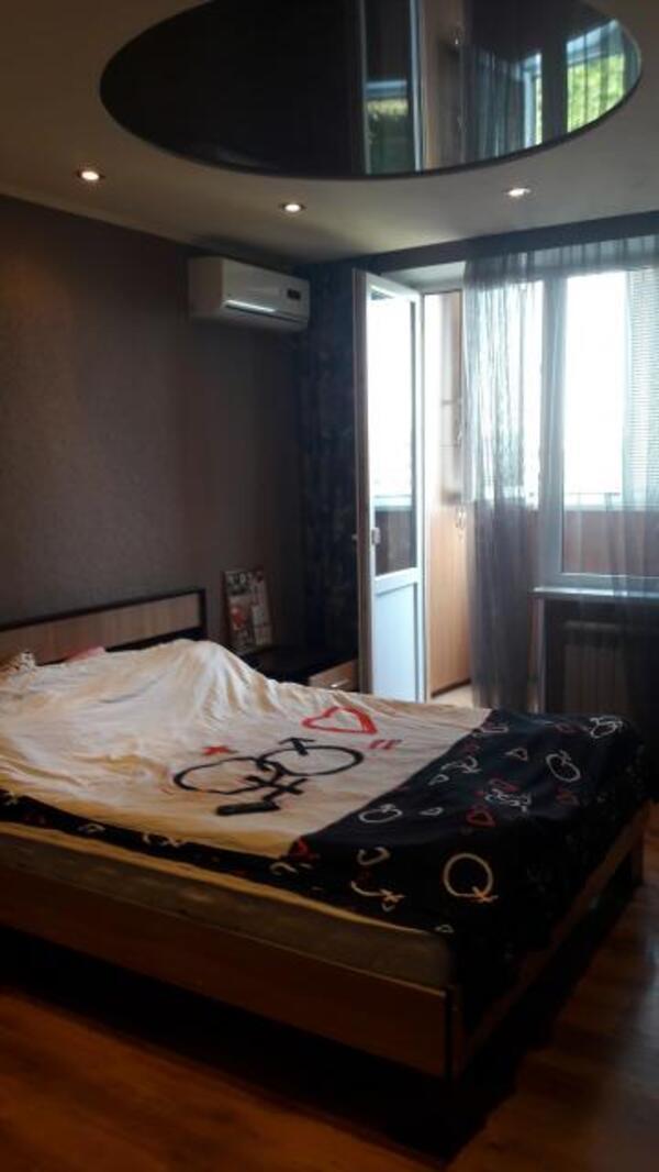 3 комнатная квартира, Харьков, Салтовка, Гвардейцев Широнинцев (461522 4)