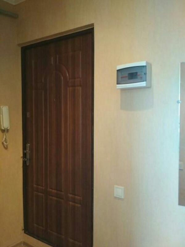 2 комнатная квартира, Харьков, ОДЕССКАЯ, Зерновая (Совхозная 1 19) (461526 4)