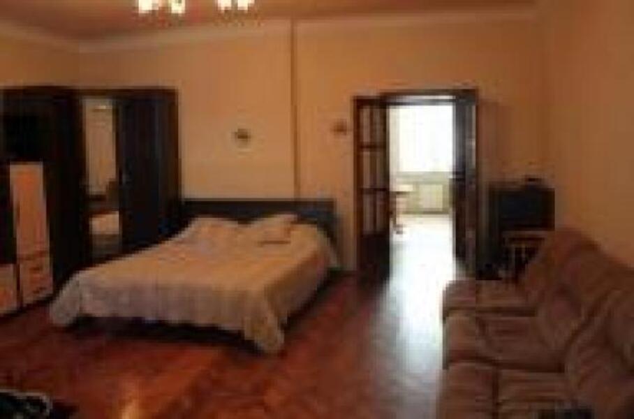 3 комнатная квартира, Харьков, НАГОРНЫЙ, Сумская (461543 5)