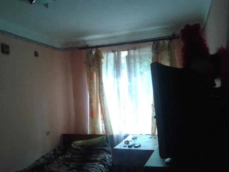 3 комнатная квартира, Солоницевка, Богдана Хмельницкого, Харьковская область (461558 3)