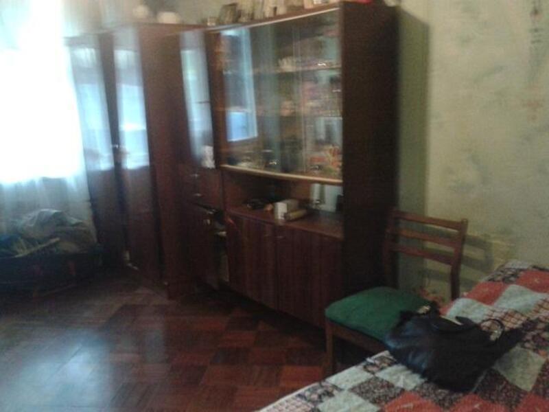 3 комнатная квартира, Солоницевка, Богдана Хмельницкого, Харьковская область (461558 4)
