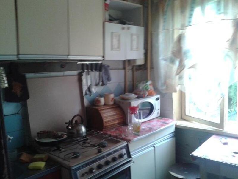 3 комнатная квартира, Солоницевка, Богдана Хмельницкого, Харьковская область (461558 5)