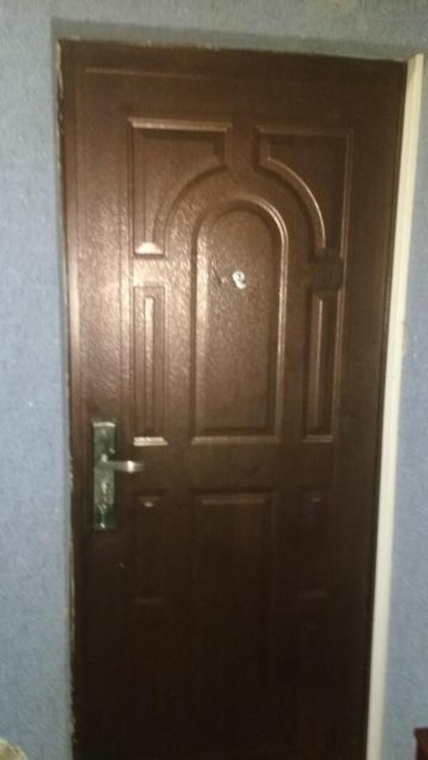 2 комнатная квартира, Харьков, ХТЗ, Франтишека Крала (461592 4)