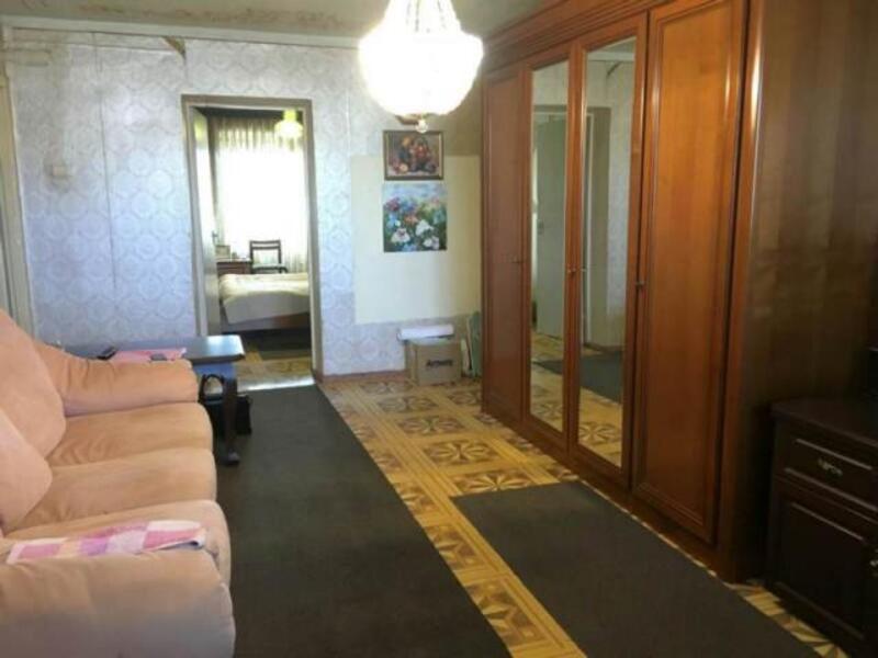 3 комнатная квартира, Харьков, Новые Дома, Льва Ландау пр. (50 лет СССР пр.) (461596 5)