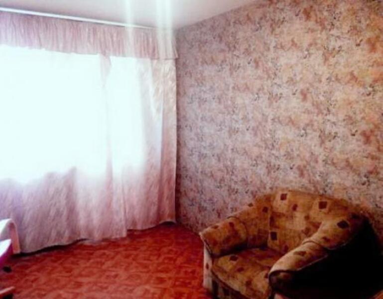 квартиру, 2 комн, Харьков, Старая салтовка, Автострадный пер. (461660 1)