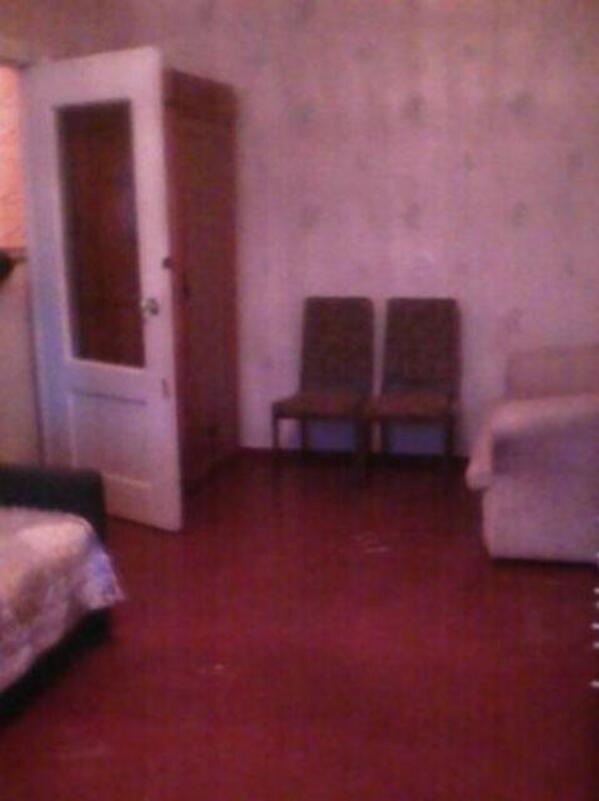 1 комнатная квартира, Харьков, Южный Вокзал, Малиновского (461673 2)