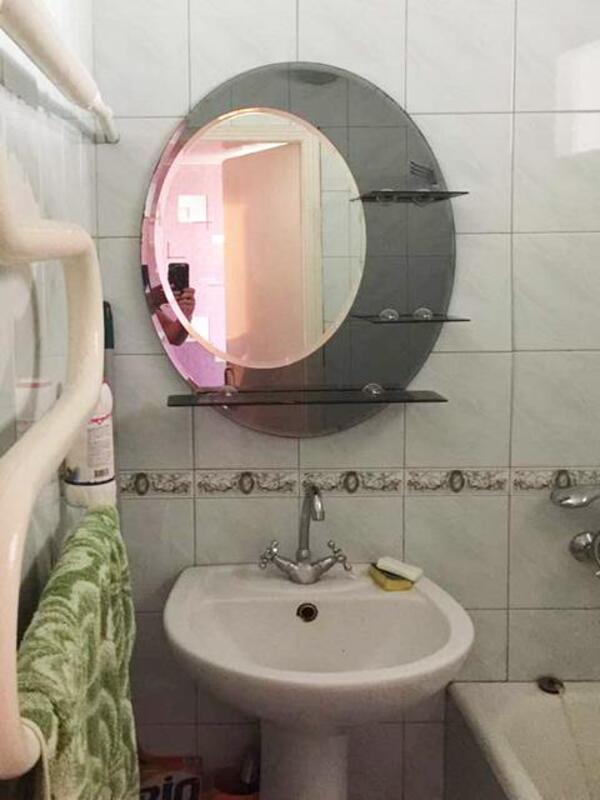 1 комнатная квартира, Харьков, Гагарина метро, Молочная (Кирова) (461684 5)