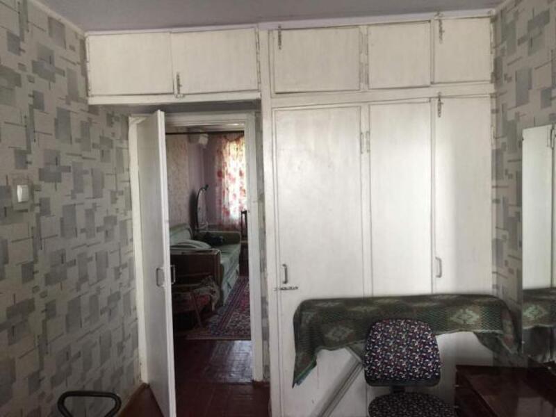 1 комнатная квартира, Харьков, Гагарина метро, Молочная (Кирова) (461684 8)