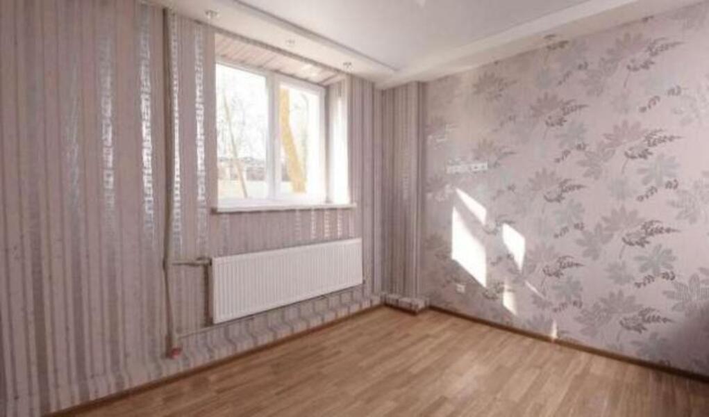 2 комнатная гостинка, Харьков, Холодная Гора, Афанасьевская (461703 1)