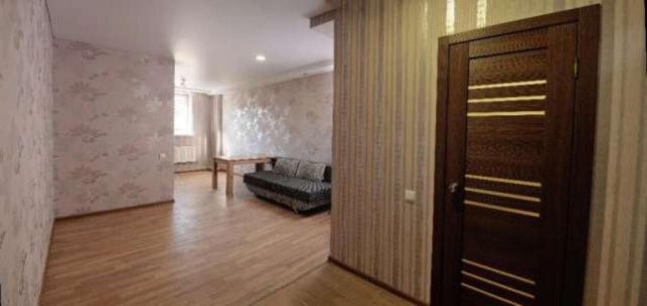 2 комнатная гостинка, Харьков, Холодная Гора, Афанасьевская (461703 2)