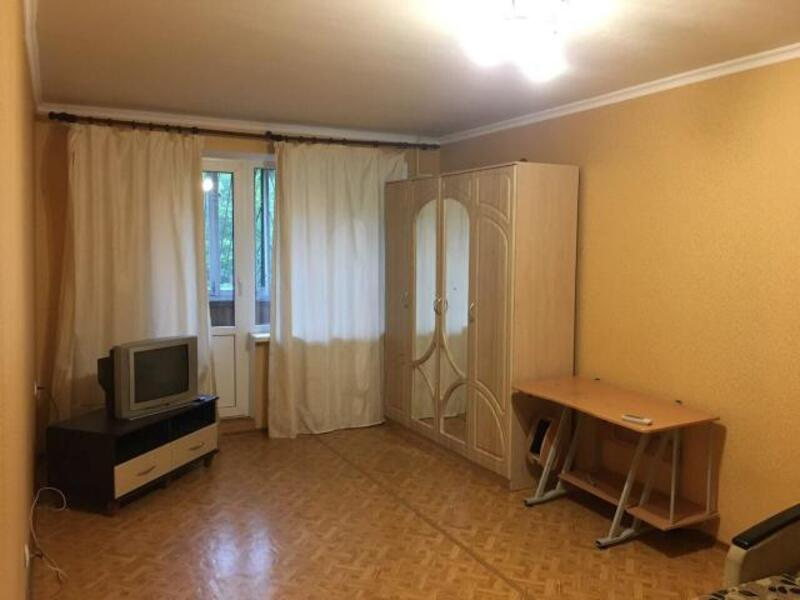 1 комнатная квартира, Харьков, Салтовка, Героев Труда (461737 10)