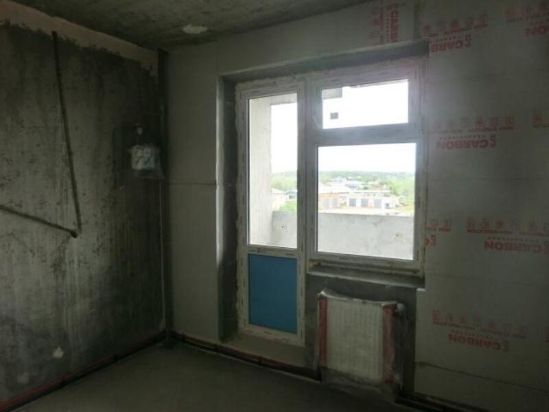 3 комнатная квартира, Песочин, Харьковская область (461747 5)