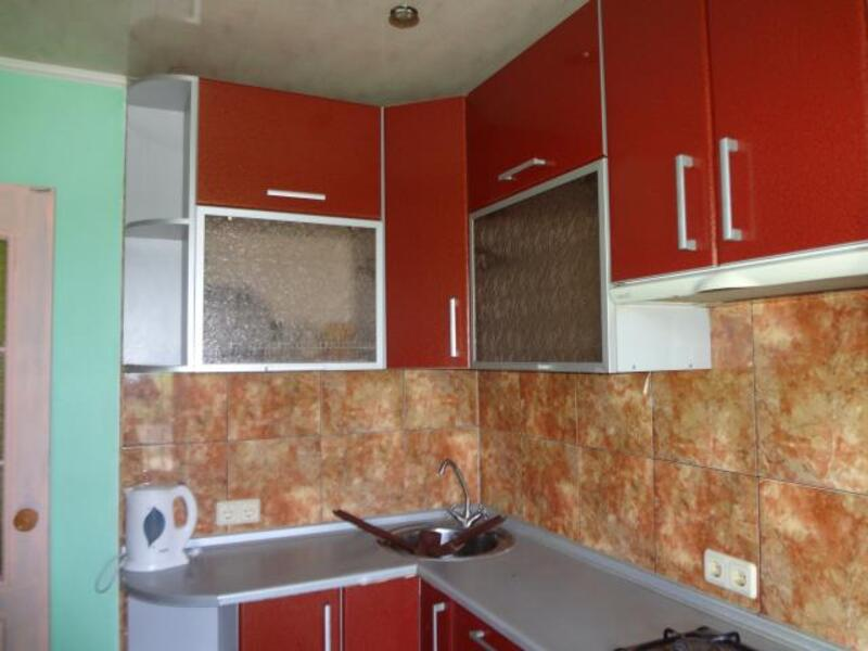 2 комнатная квартира, Харьков, Салтовка, Гвардейцев Широнинцев (461787 7)