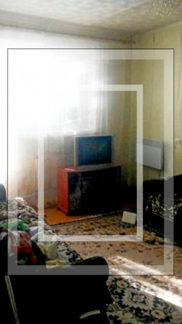 квартиру, 1 комн, Харьковская область, Харьковский район, Песочин, Люботинское направление, Квартальная (461846 3)