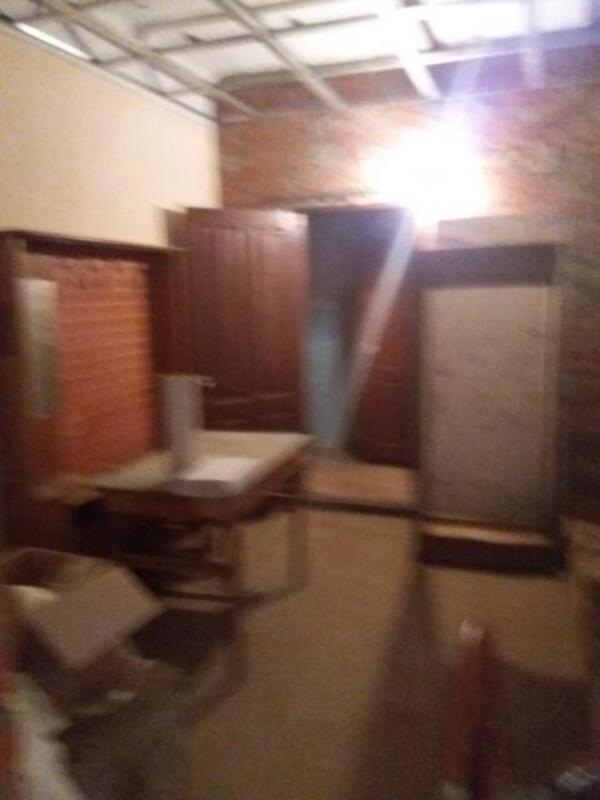 1 комнатная квартира, Харьков, Масельского метро, Академика Филиппова (461858 3)