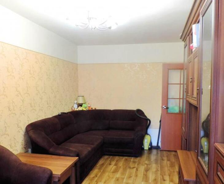 2 комнатная квартира, Харьков, Гагарина метро, Гагарина проспект (461878 6)