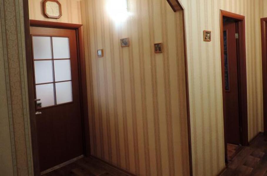 2 комнатная квартира, Харьков, Гагарина метро, Гагарина проспект (461878 7)