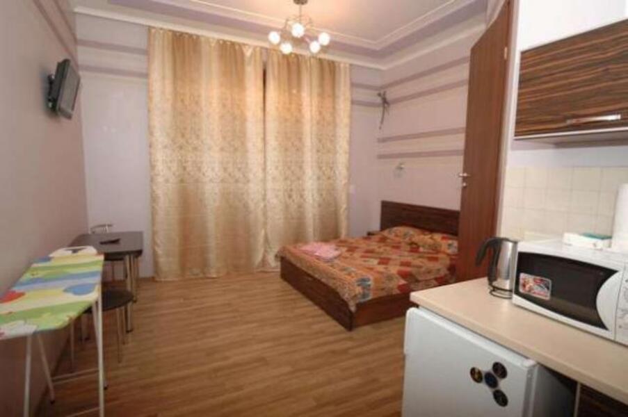 Продажа квартиры 7 комн в Харькове 5