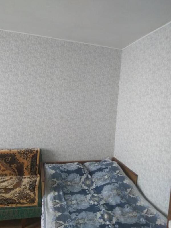 квартиру, 2 комн, Харьков, Холодная Гора, Полтавский Шлях (461956 5)