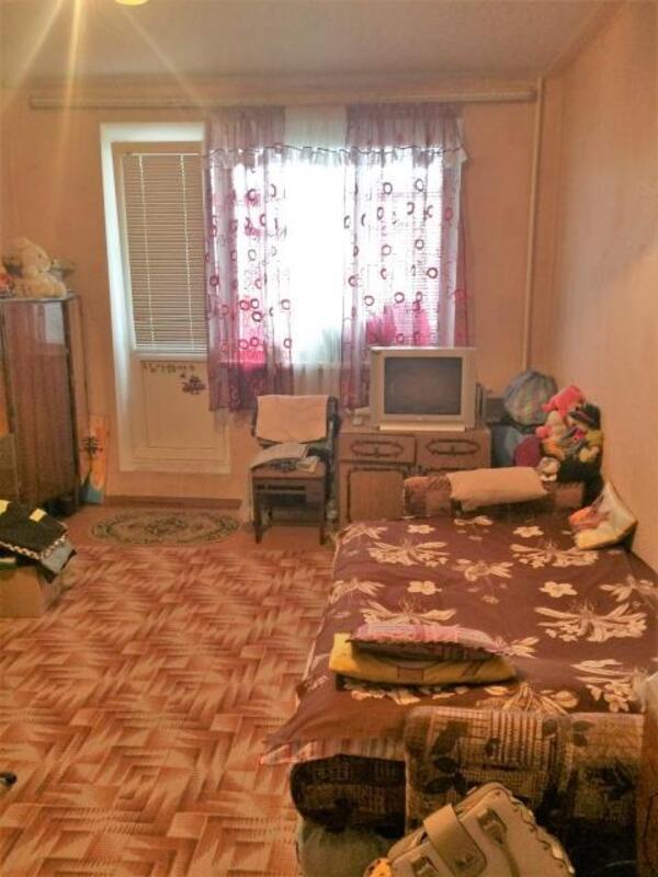 2 комнатная квартира, Харьков, Салтовка, Юбилейный пр. (50 лет ВЛКСМ пр.) (461967 1)