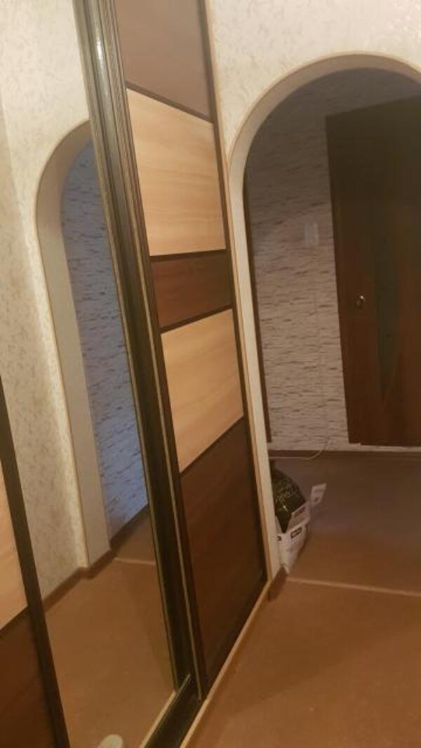 квартиру, 3 комн, Харьков, Салтовка, Валентиновская (Блюхера) (461967 11)