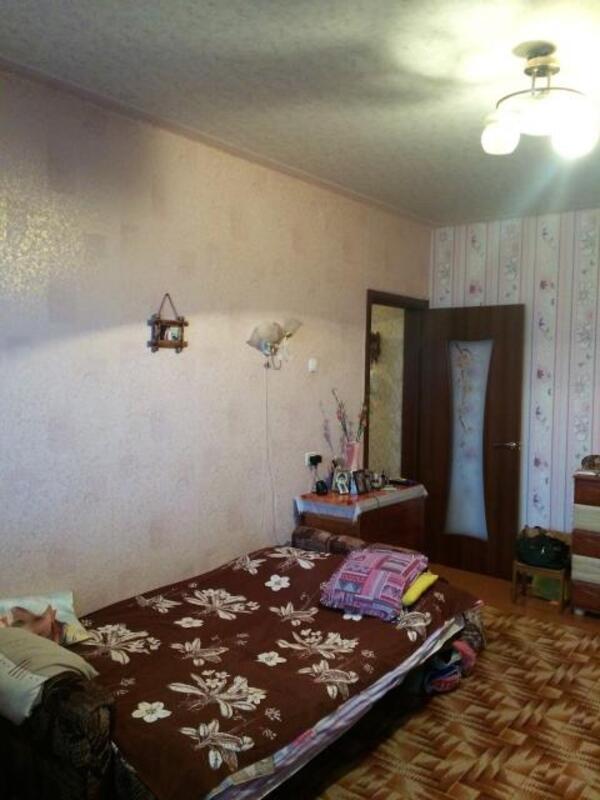 2 комнатная квартира, Харьков, Салтовка, Юбилейный пр. (50 лет ВЛКСМ пр.) (461967 2)