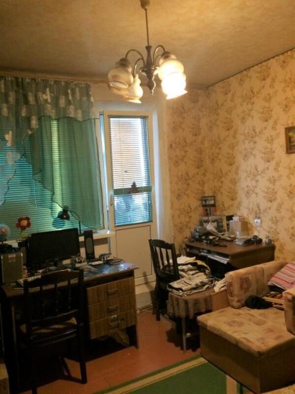 2 комнатная квартира, Харьков, Салтовка, Юбилейный пр. (50 лет ВЛКСМ пр.) (461967 4)