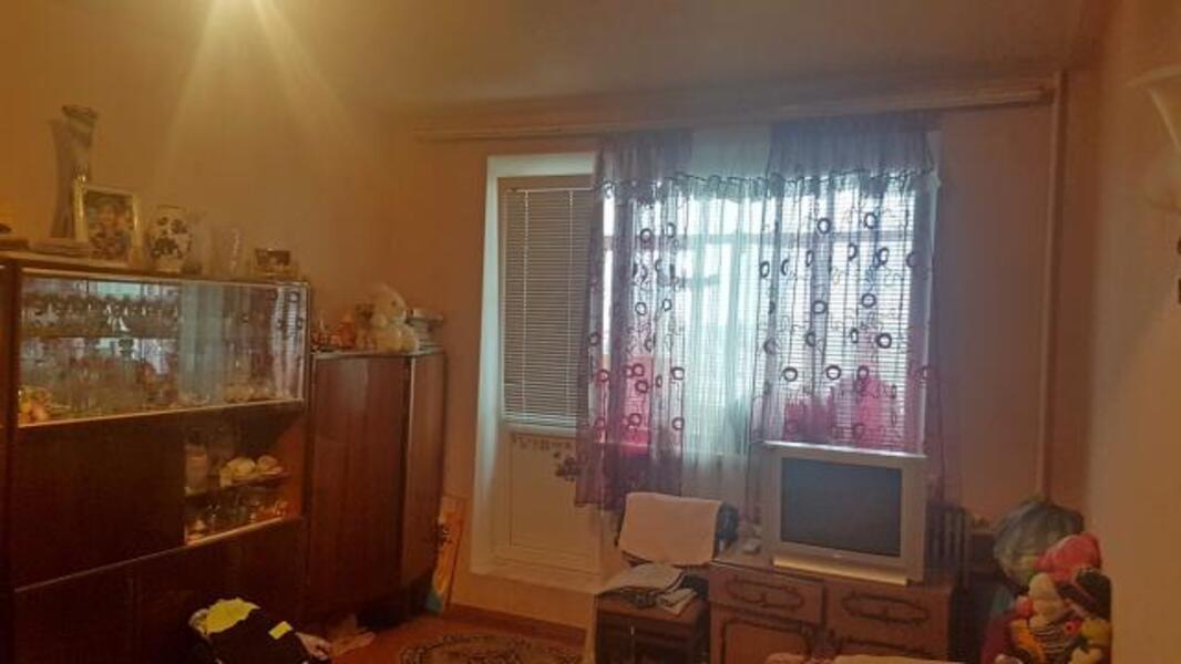 2 комнатная квартира, Харьков, Салтовка, Светлая (Воровского, Советская, Постышева, ленина. 50 лет Октября) (461967 8)