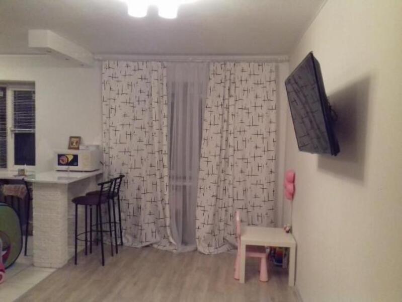 3 комнатная квартира, Харьков, Салтовка, Валентиновская (Блюхера) (461984 1)