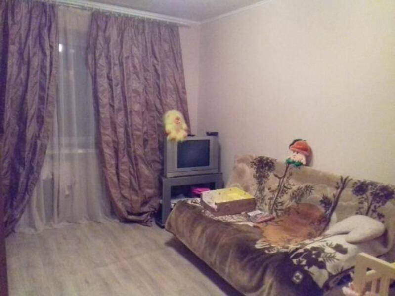 3 комнатная квартира, Харьков, Салтовка, Валентиновская (Блюхера) (461984 3)