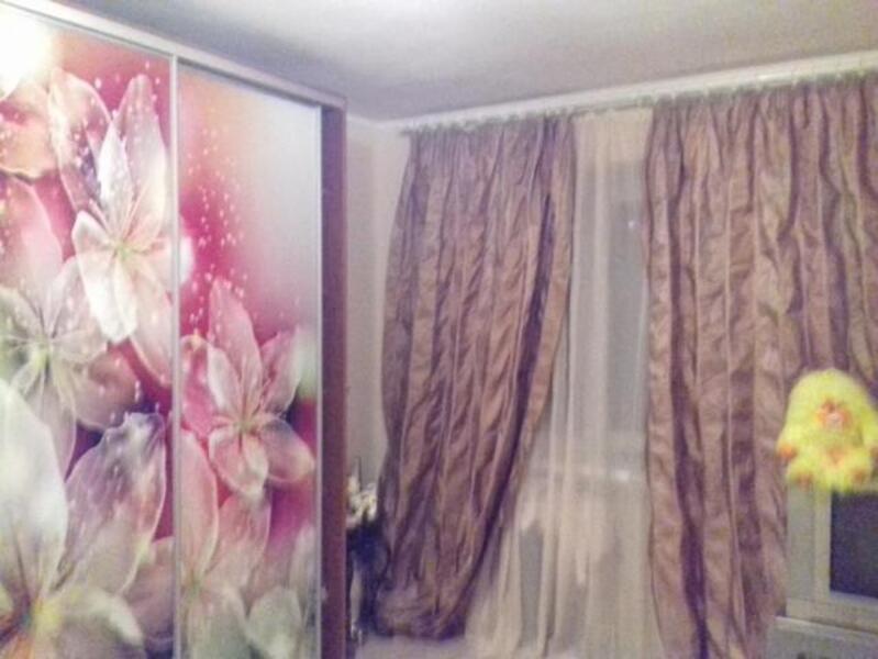 3 комнатная квартира, Харьков, Салтовка, Валентиновская (Блюхера) (461984 4)