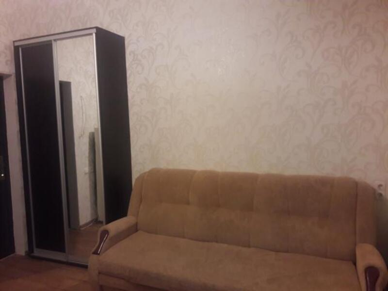 Комната, Харьков, Центр, Чернышевская