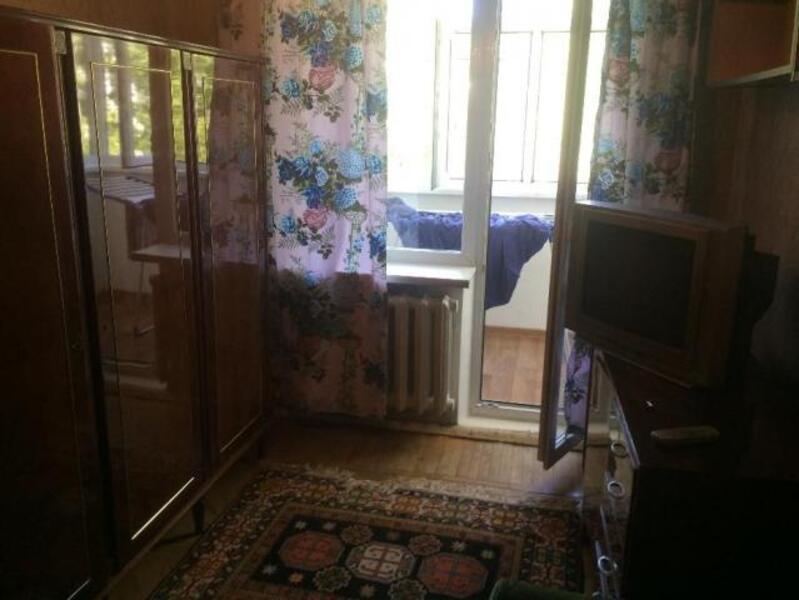2 комнатная квартира, Харьков, Павлово Поле, Науки проспект (Ленина проспект) (462016 3)