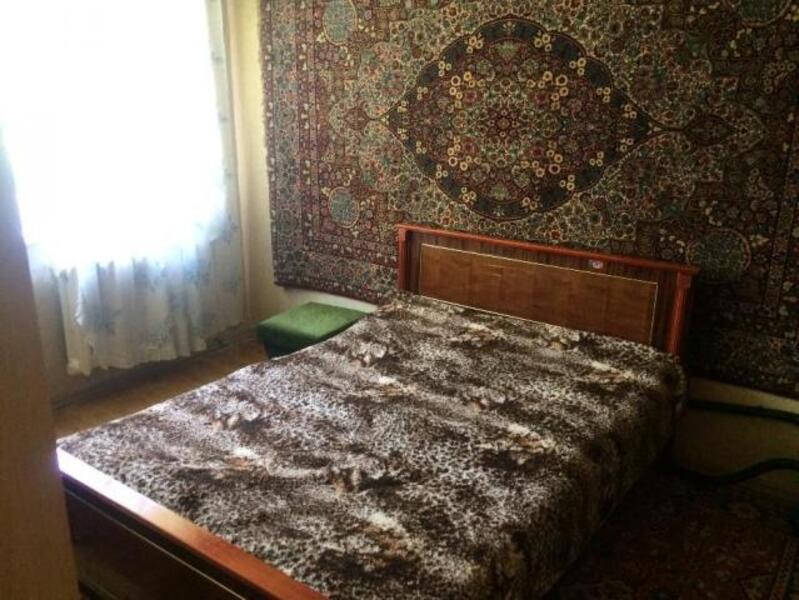 2 комнатная квартира, Харьков, Павлово Поле, Науки проспект (Ленина проспект) (462016 4)