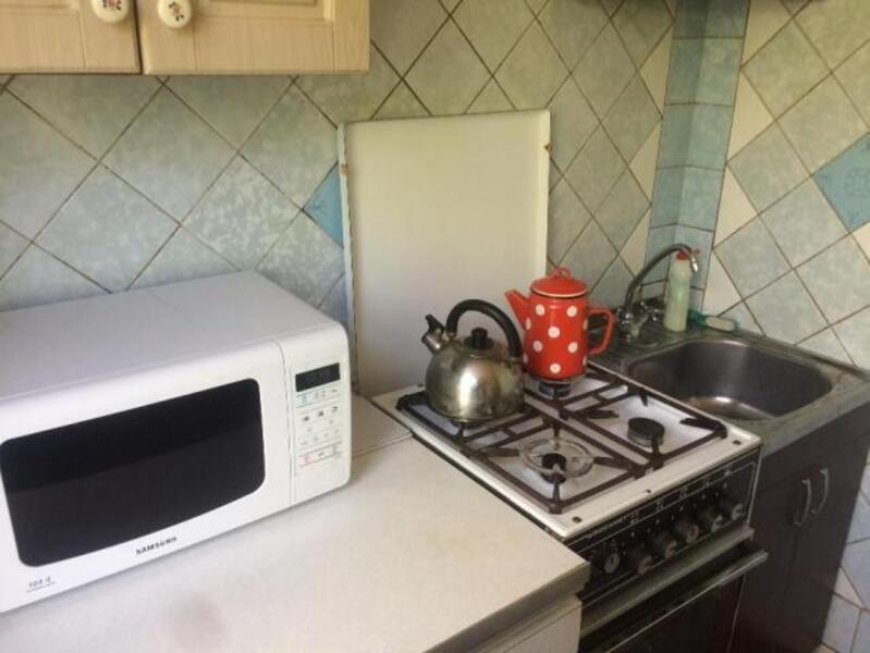 2 комнатная квартира, Харьков, Павлово Поле, Науки проспект (Ленина проспект) (462016 5)