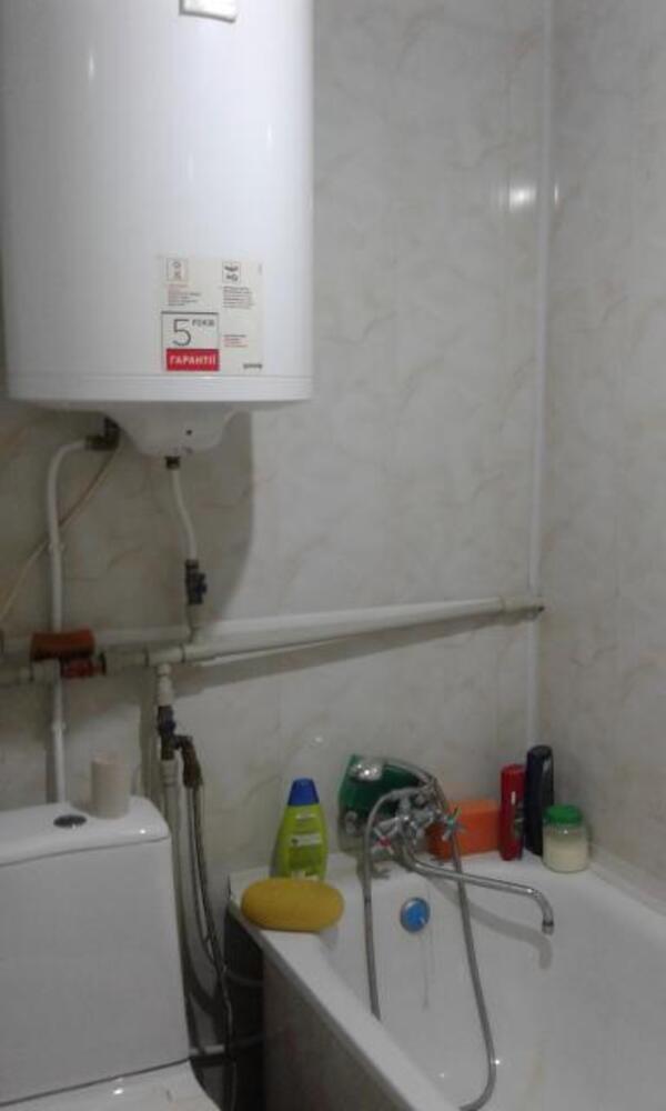 1 комнатная гостинка, Харьков, Центральный рынок метро, Кацарская (462021 1)