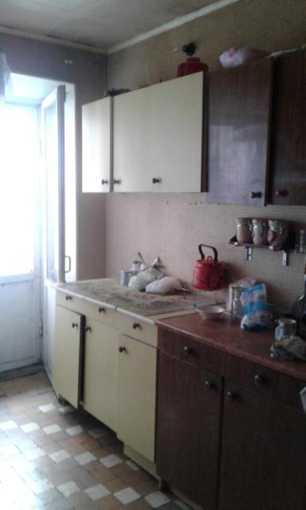 1 комнатная гостинка, Харьков, Центральный рынок метро, Кацарская (462021 3)