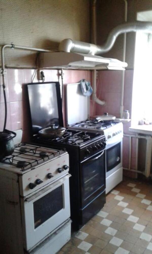 1 комнатная гостинка, Харьков, Центральный рынок метро, Кацарская (462021 4)