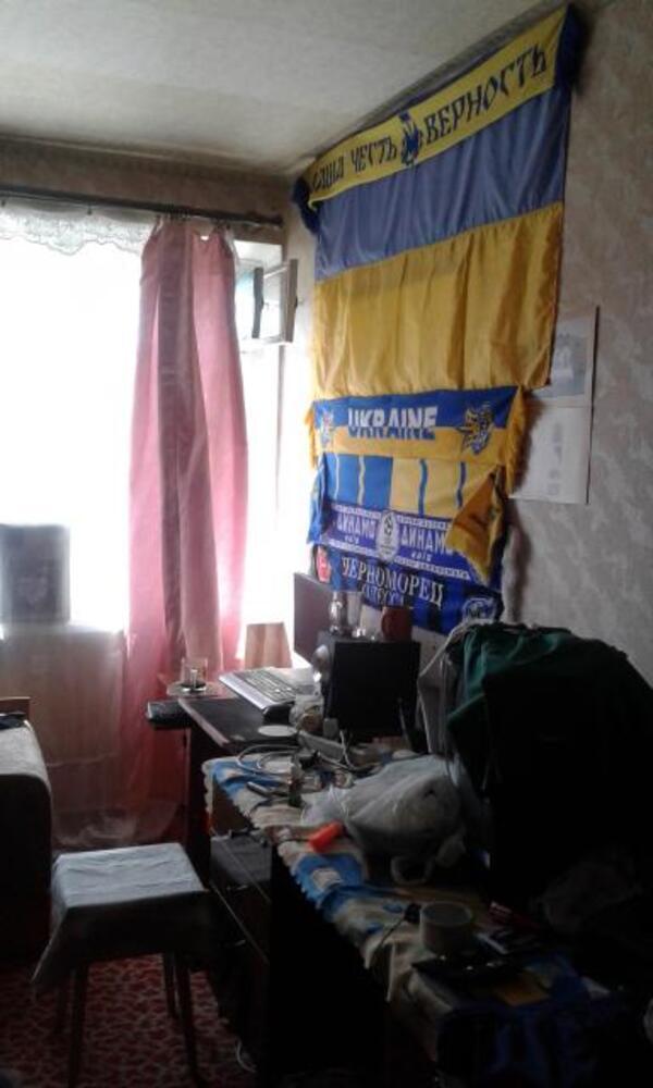 гостинку, 1 комн, Харьков, Холодная Гора, Полтавский Шлях (462021 5)