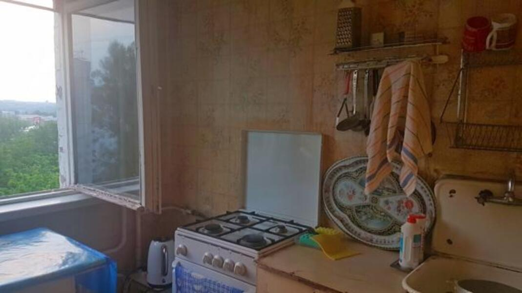 3 комнатная квартира, Харьков, Салтовка, Владислава Зубенко (Тимуровцев) (462035 10)