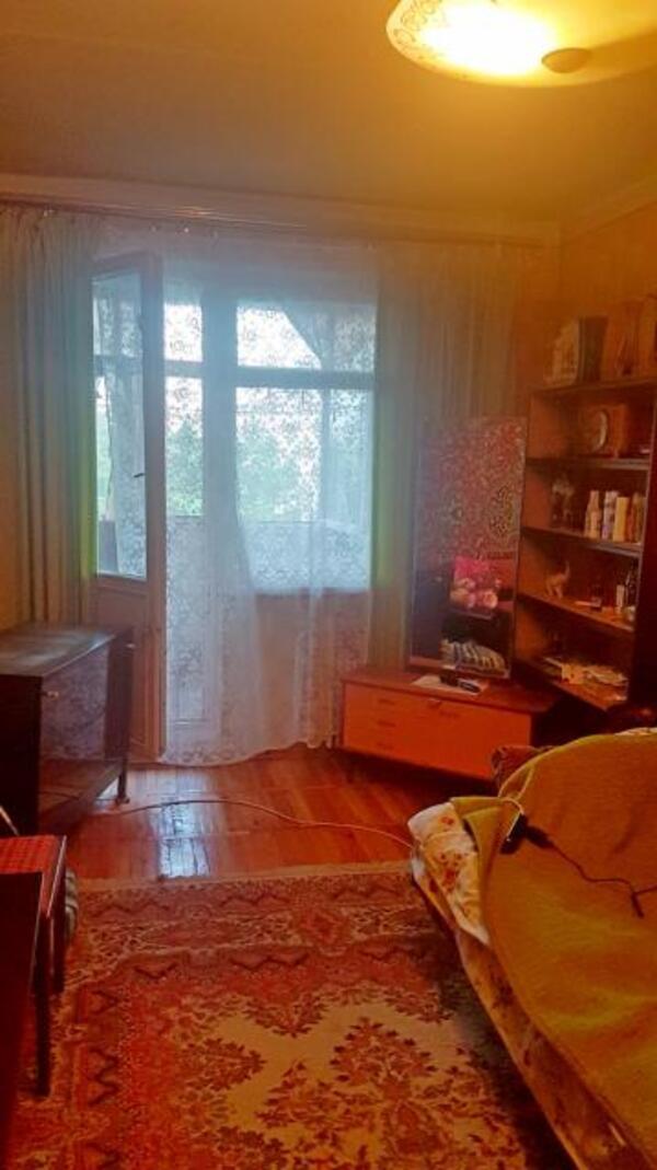 3 комнатная квартира, Харьков, Салтовка, Владислава Зубенко (Тимуровцев) (462035 6)