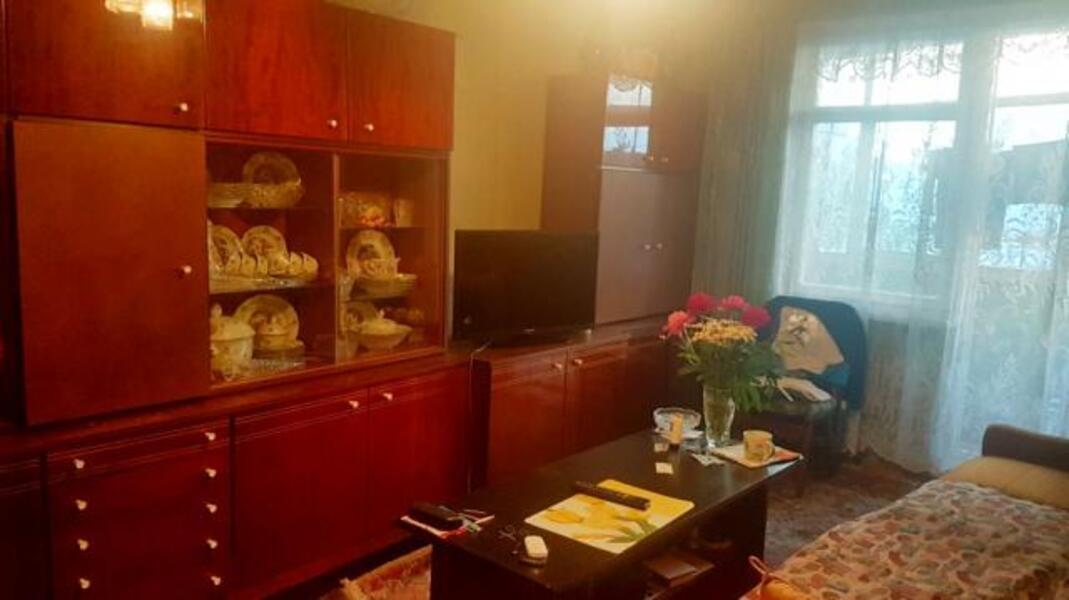 3 комнатная квартира, Харьков, Салтовка, Владислава Зубенко (Тимуровцев) (462035 7)