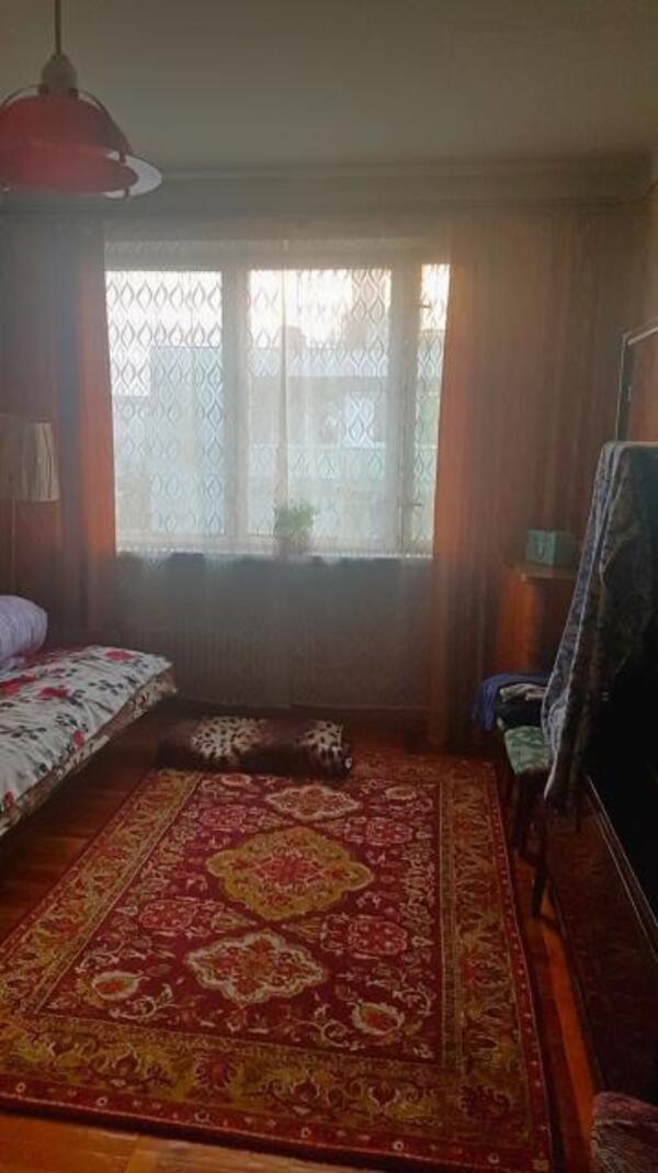 3 комнатная квартира, Харьков, Салтовка, Владислава Зубенко (Тимуровцев) (462035 8)