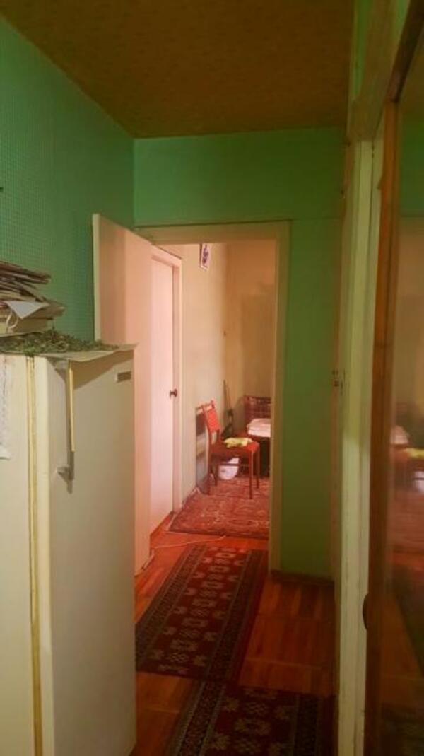 3 комнатная квартира, Харьков, Салтовка, Владислава Зубенко (Тимуровцев) (462035 9)
